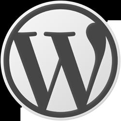 essential-wordpress